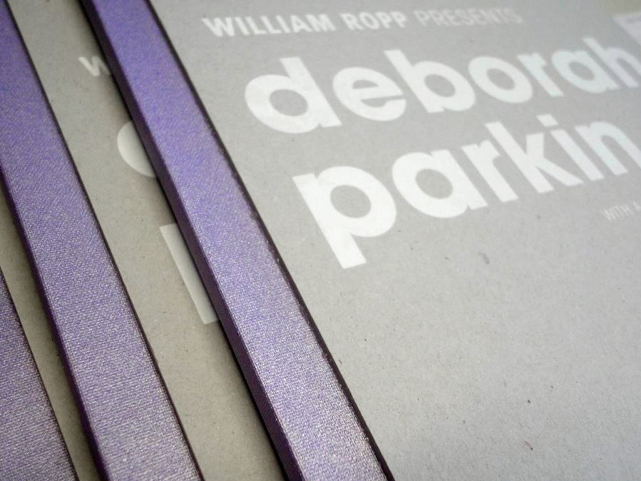 Deborah-Parkin_William-Ropp_Cover2.jpg