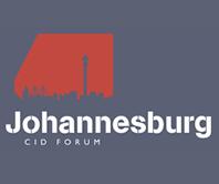cid_forum_logo.png