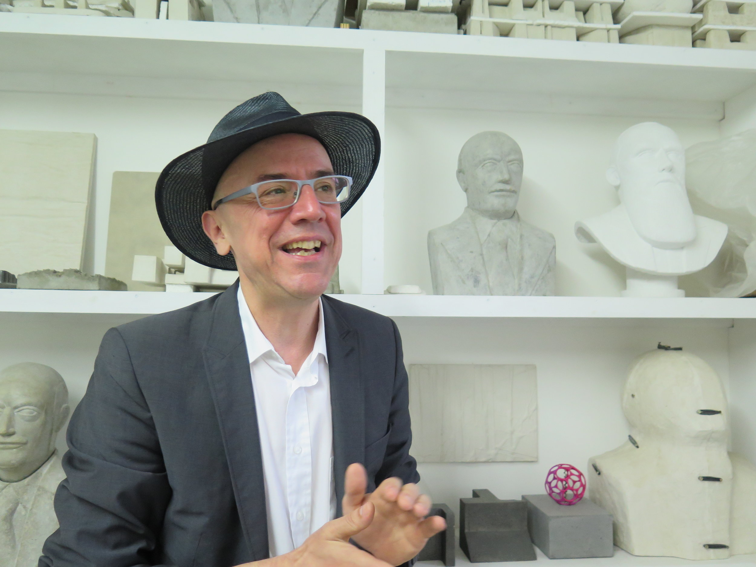 Meinblau - Founder Bernhard Draz.JPG
