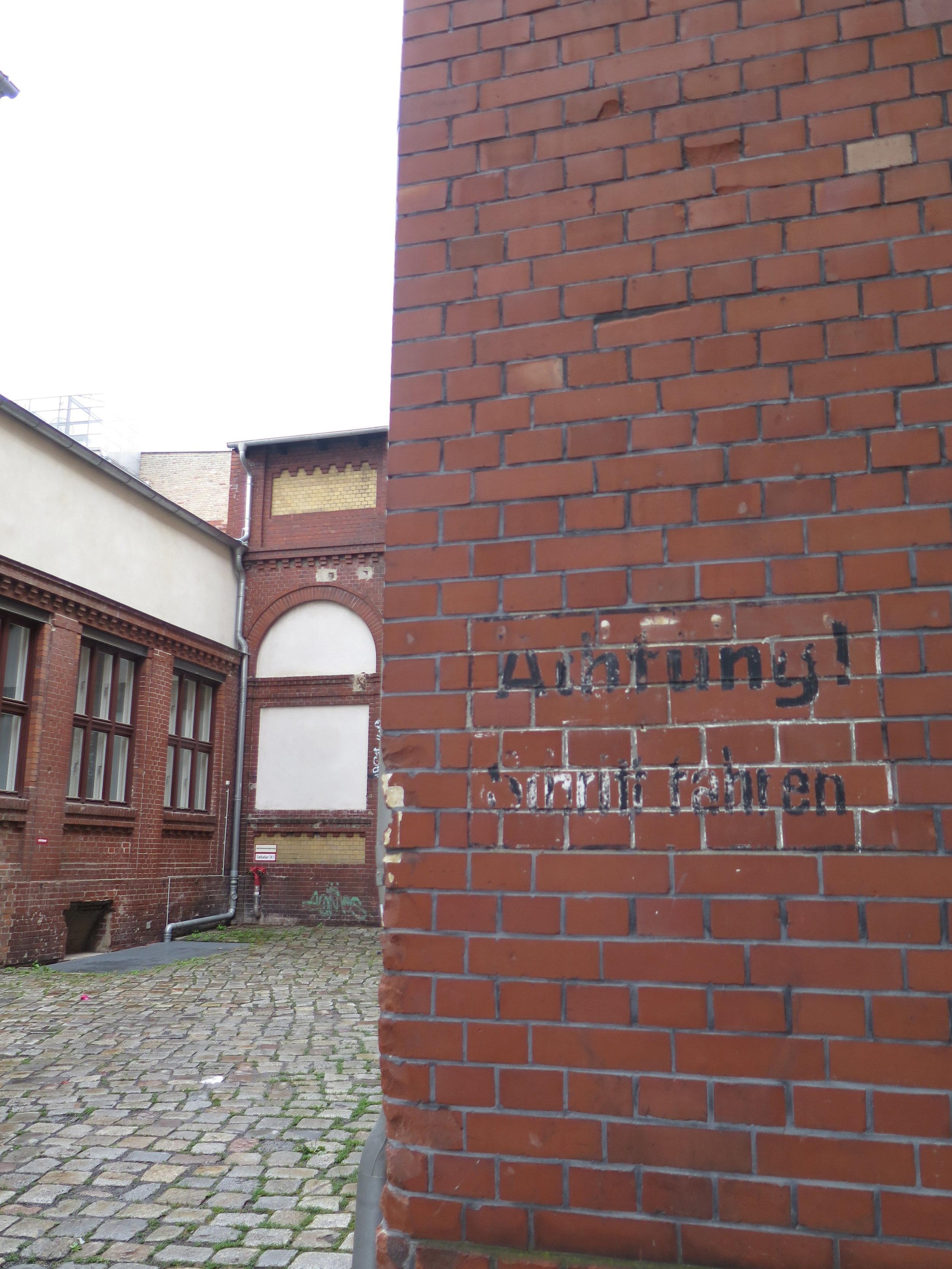 Pfefferberg Courtyard.JPG