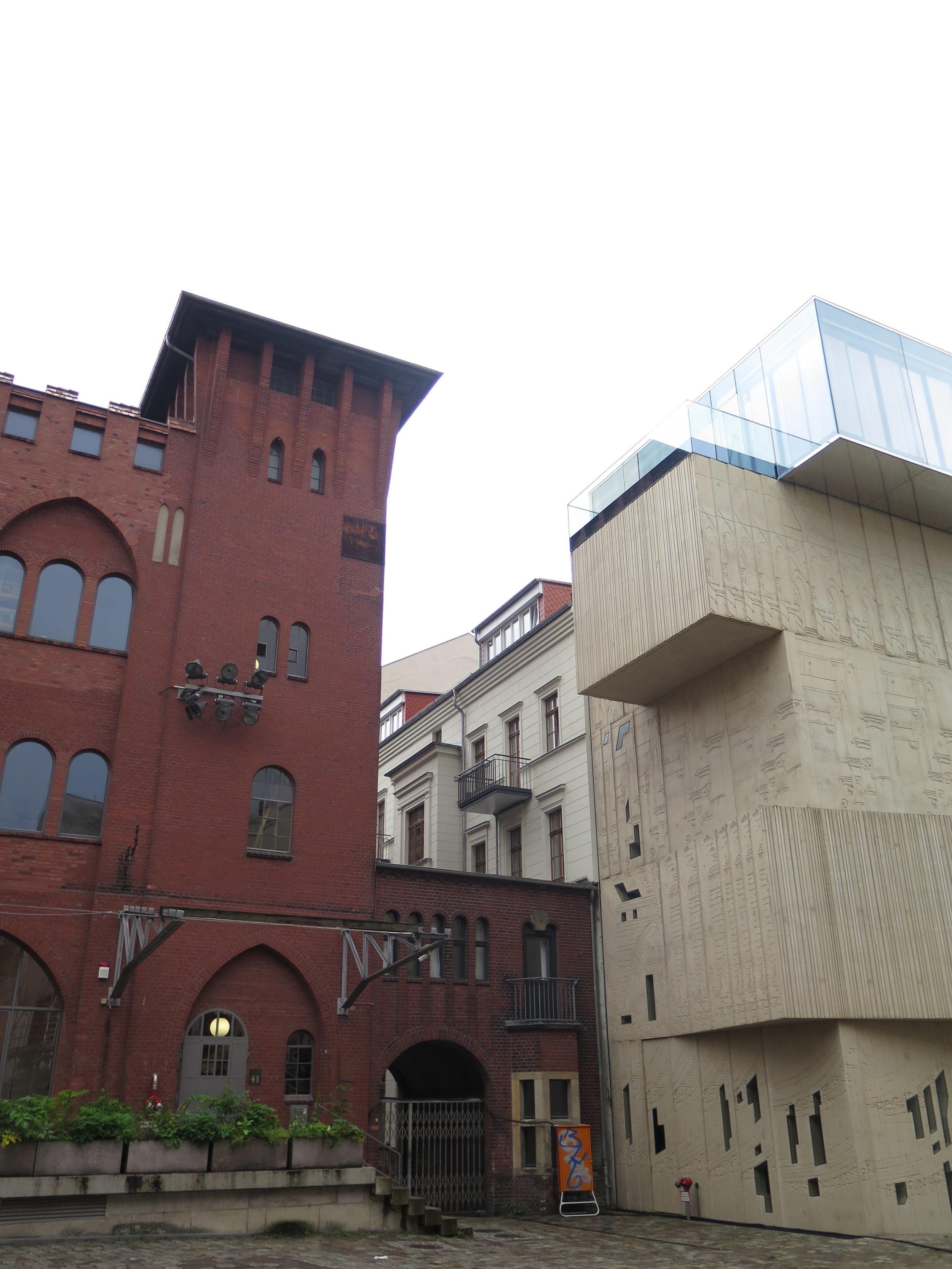 Pfefferberg Buildings.JPG