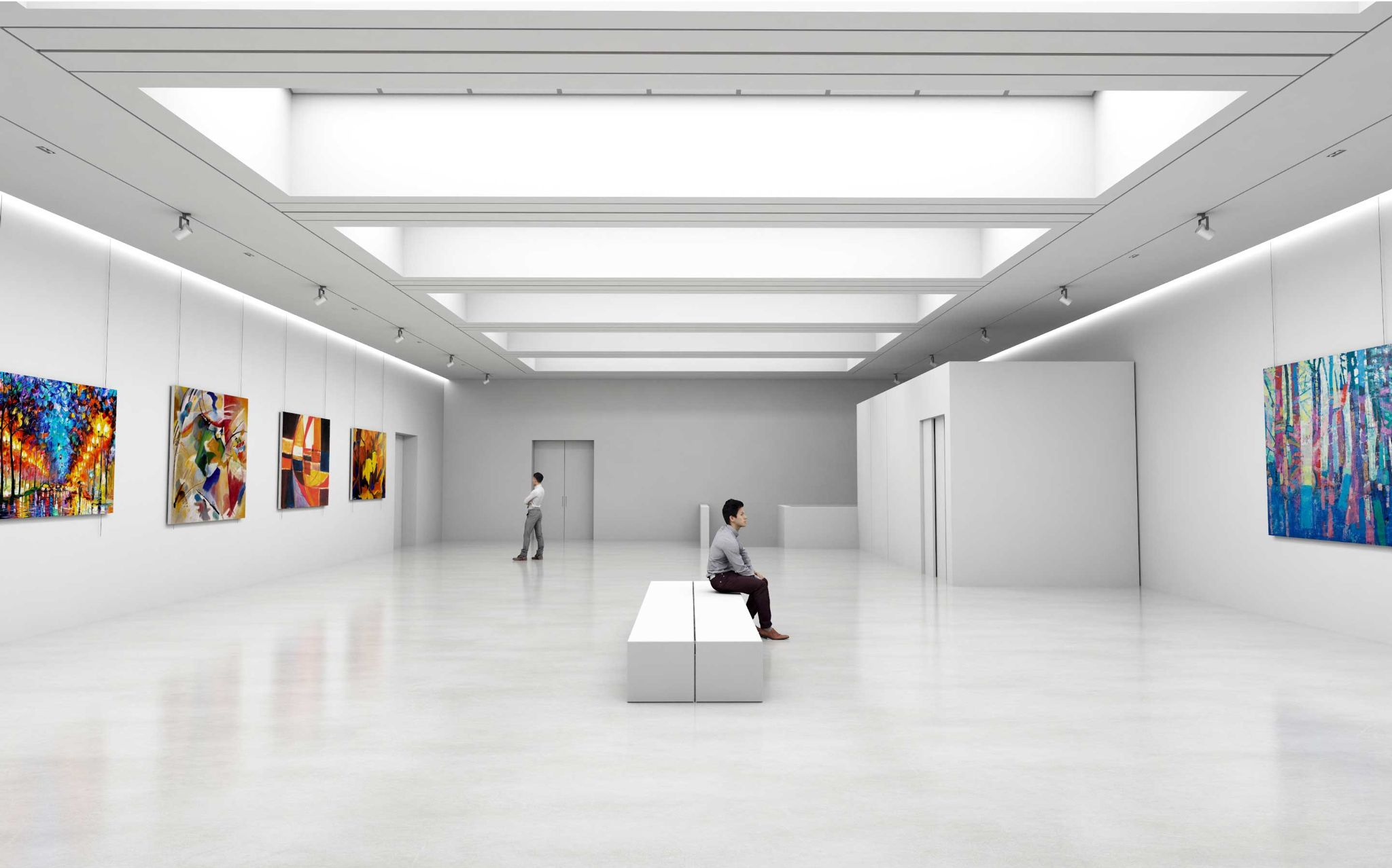 final-salle-expo_web.jpg
