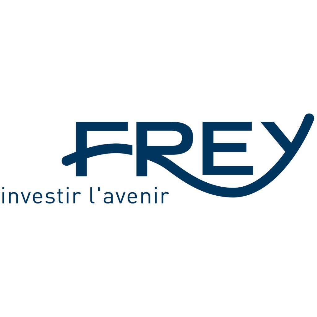 Frey.png