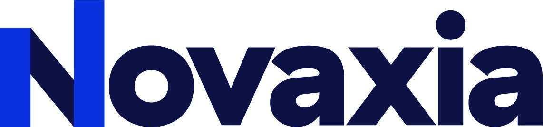 novaxia logo.jpg