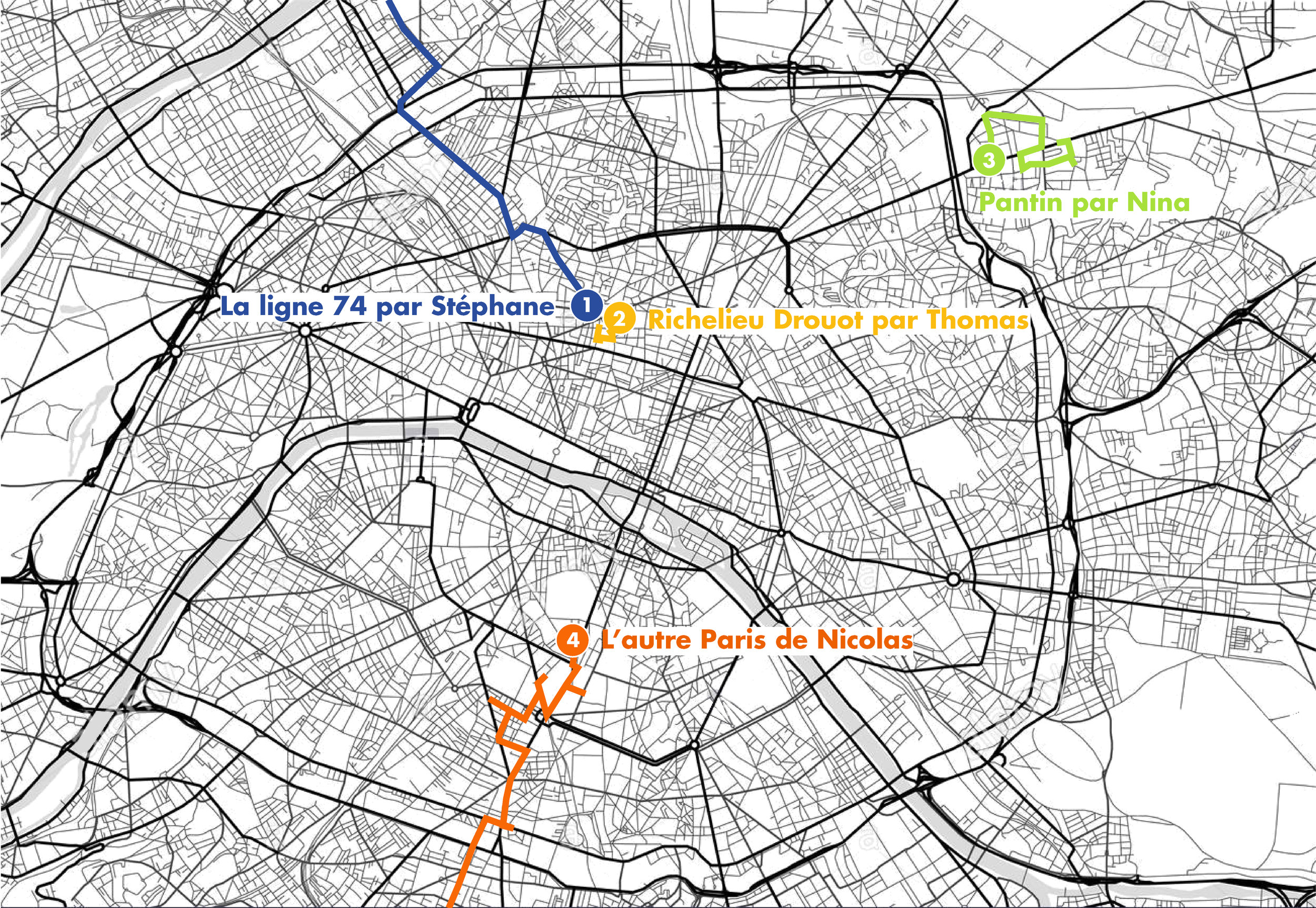 MAP Paris Street Stories-01.jpg
