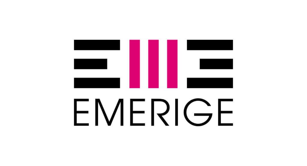 logo_emerige-1024x555.jpg