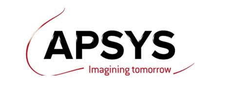 APSYS.png
