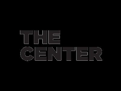 TheCenter_logo.png