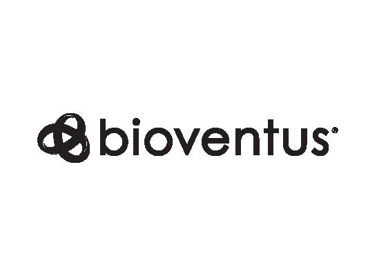 Bioventus_Logo.png