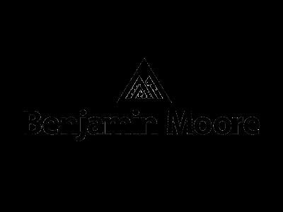 BenjaminMoore_Logo.png