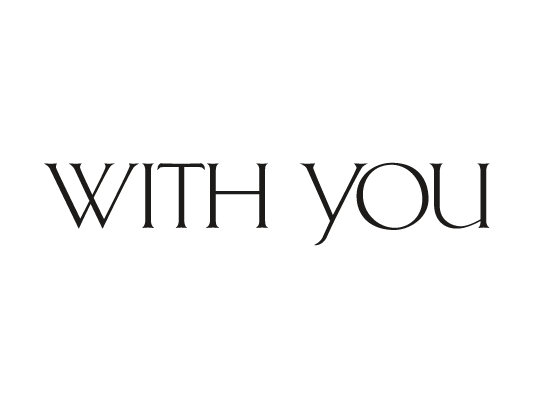 WithYou_Logo.png