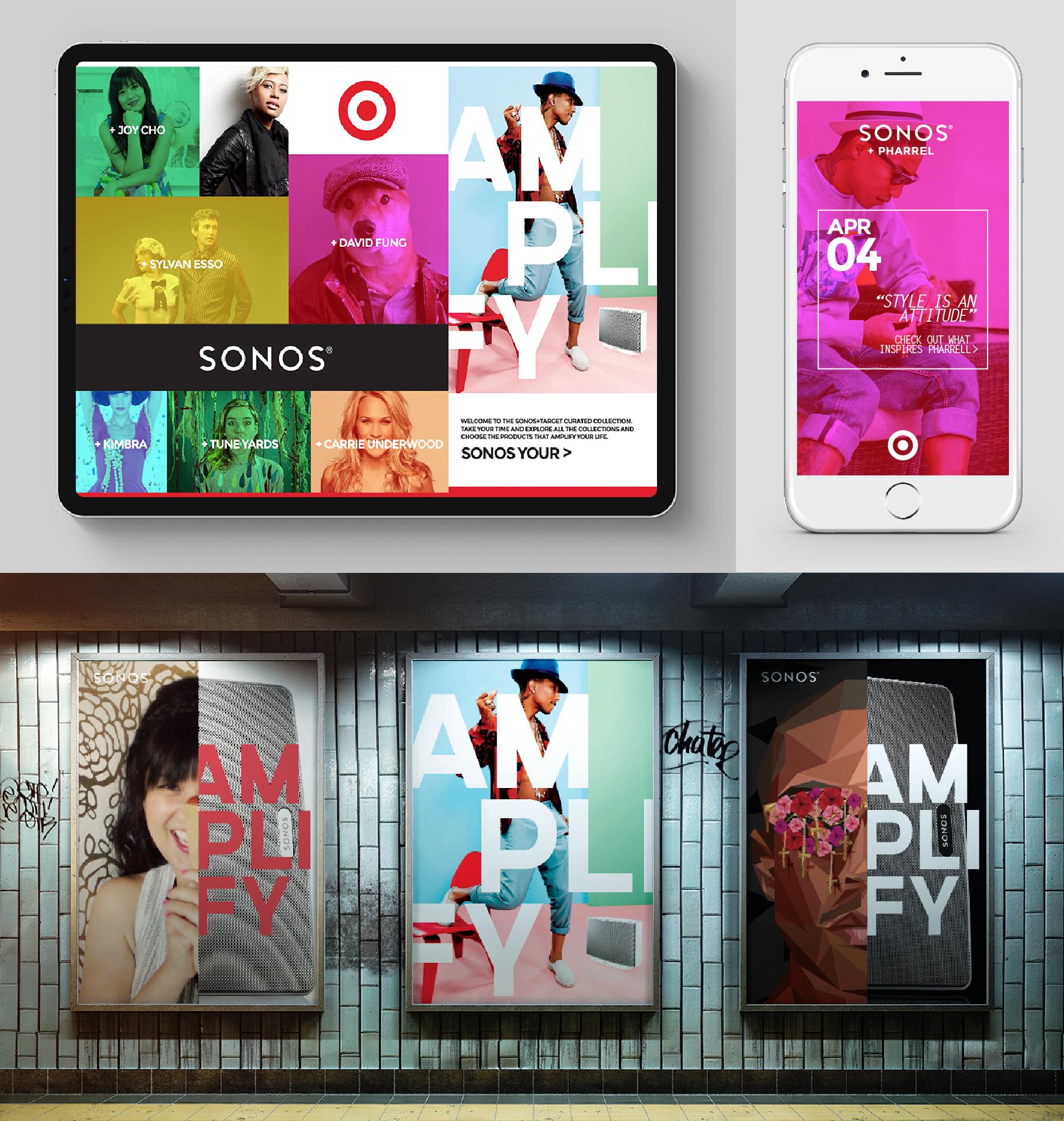 Sonos1_Sonos.jpg