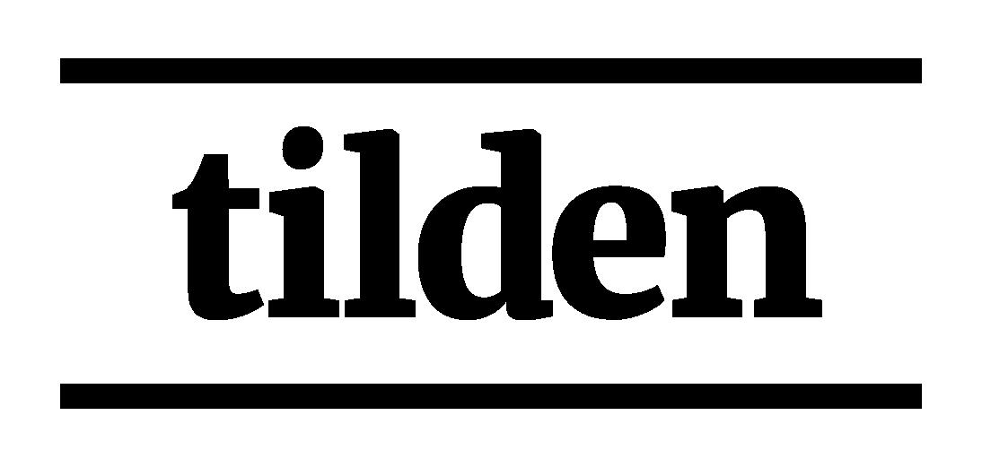 Tilden2019Ruled_black-01.png