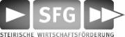 sfg_logo.jpg