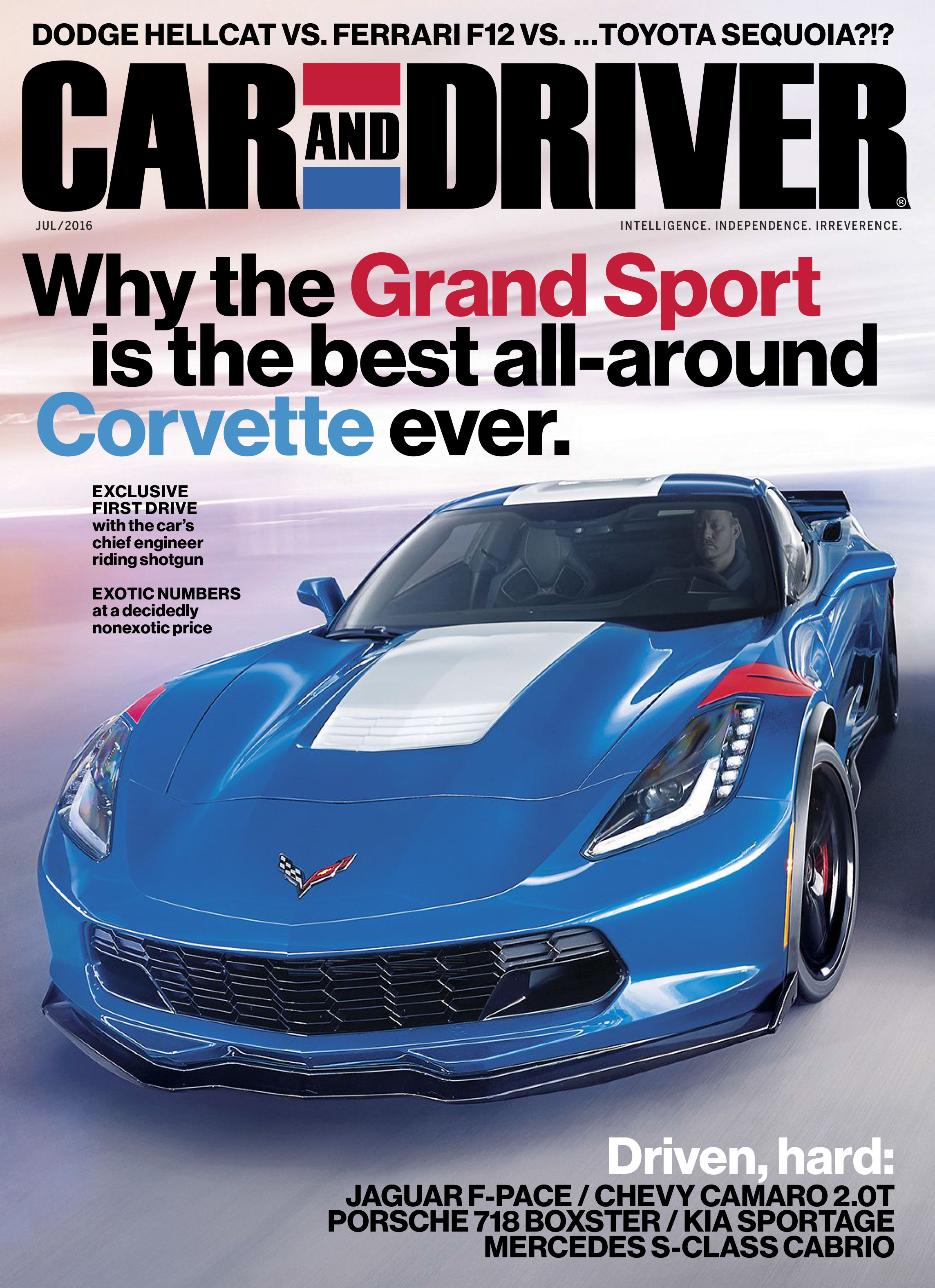 VIRTUAL-VEHICLE-in-US-Automotive-Magazine-Car-and-Driver_July-2016[3]-1.jpg