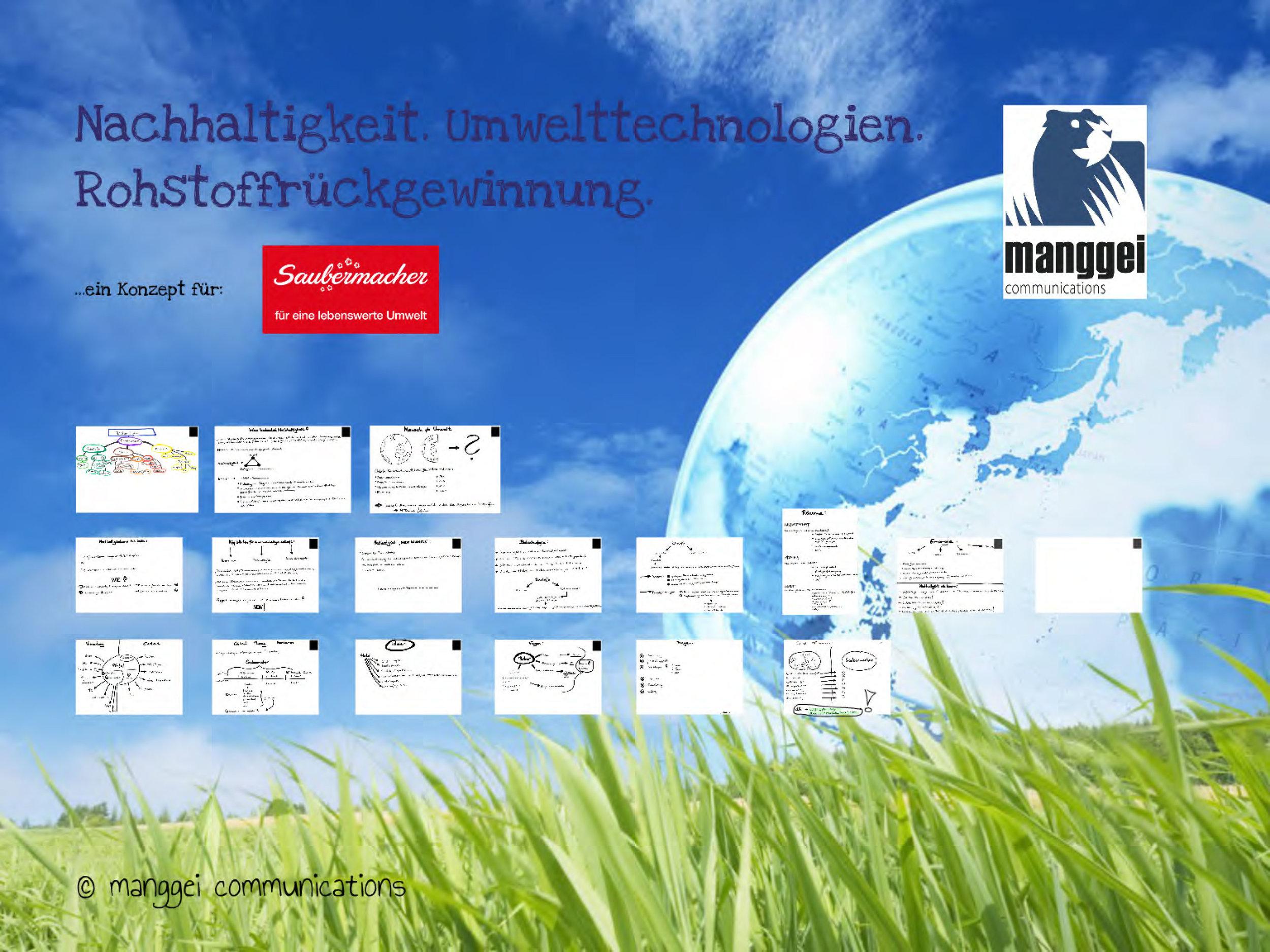 Konzept-Saubermacher_slides-1.jpg