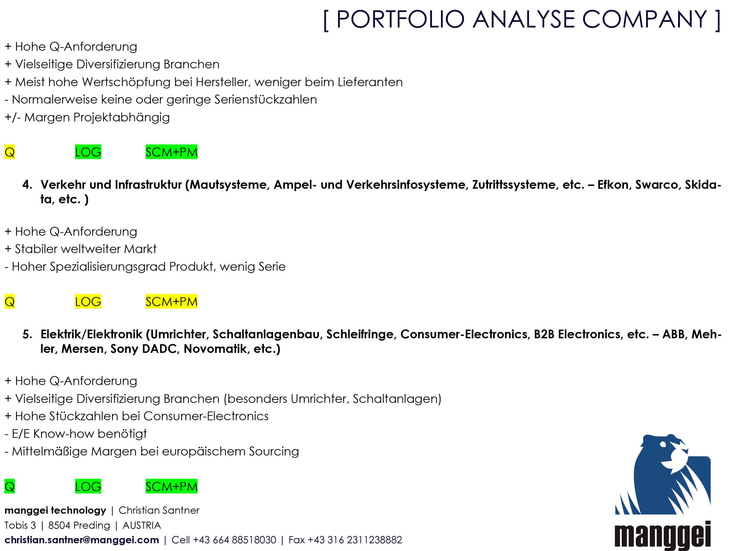 CASE-STUDY_AUTOMOTIVE-9.jpg