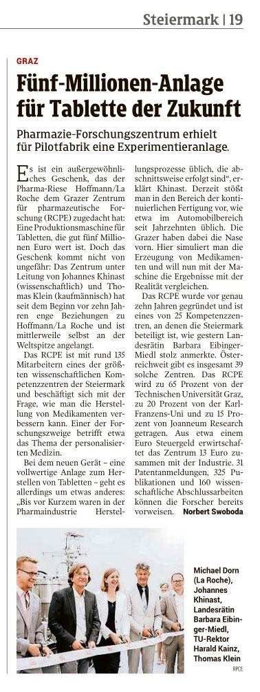 Kleine-Zeitung_20180803.jpg