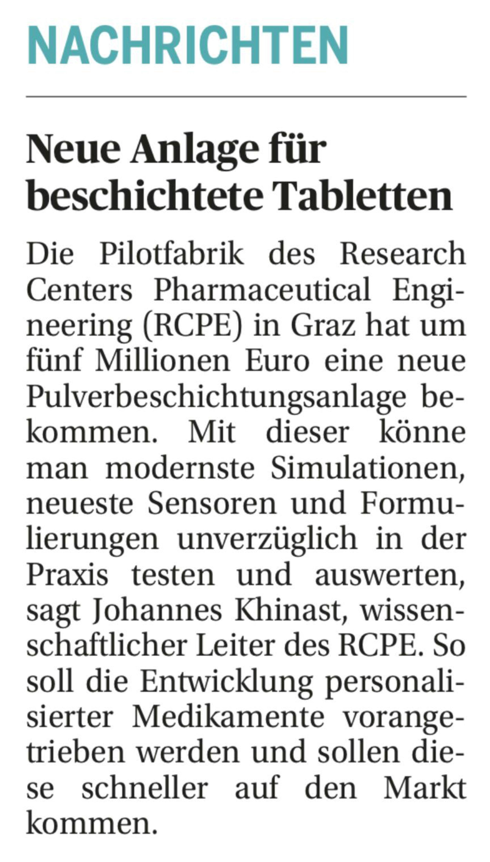 Die-Presse_20180804-2.jpg