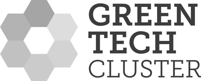 Green+Tech+Cluster.jpg