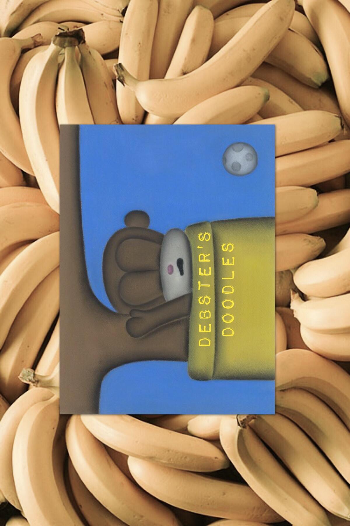 NN Monkey.JPG