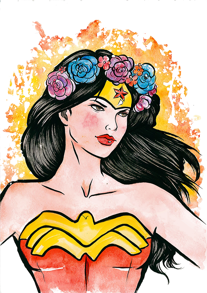 Wonder-Woman.png