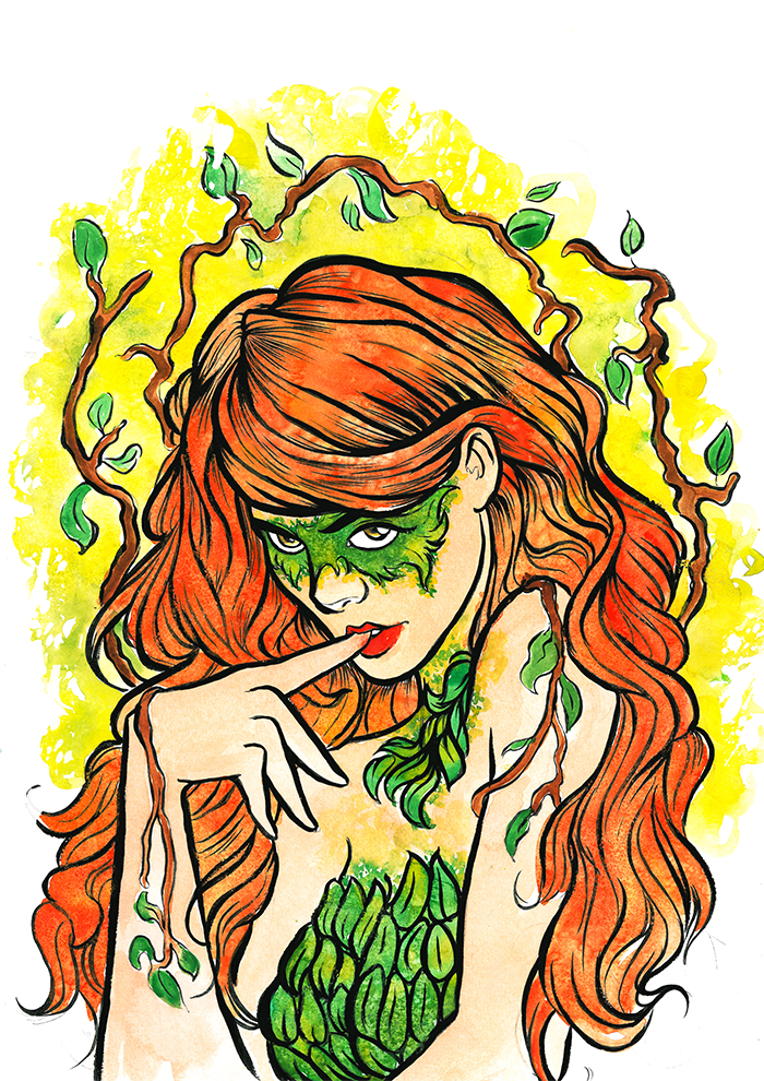 POISON-IVY---20-STICKERS.png