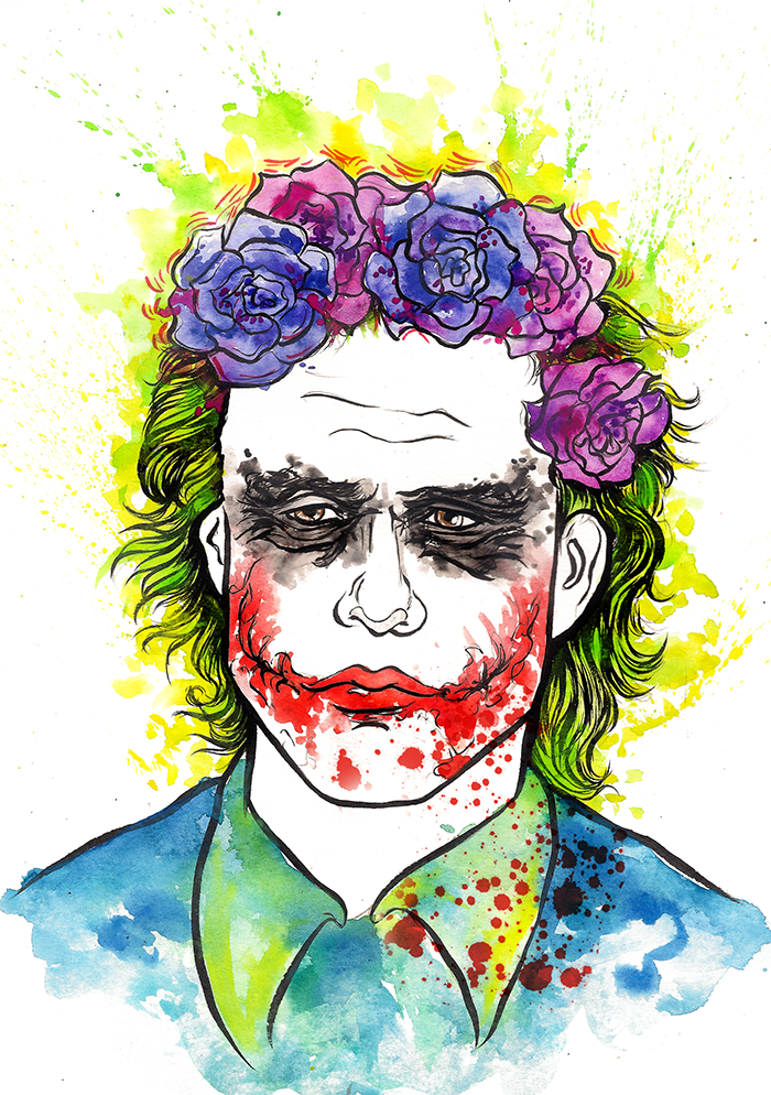 (JOKER)---20-STICKERS-.png