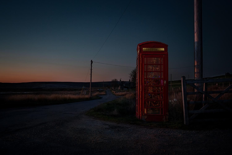 Rhilochan_BT Red Phone Box.jpg