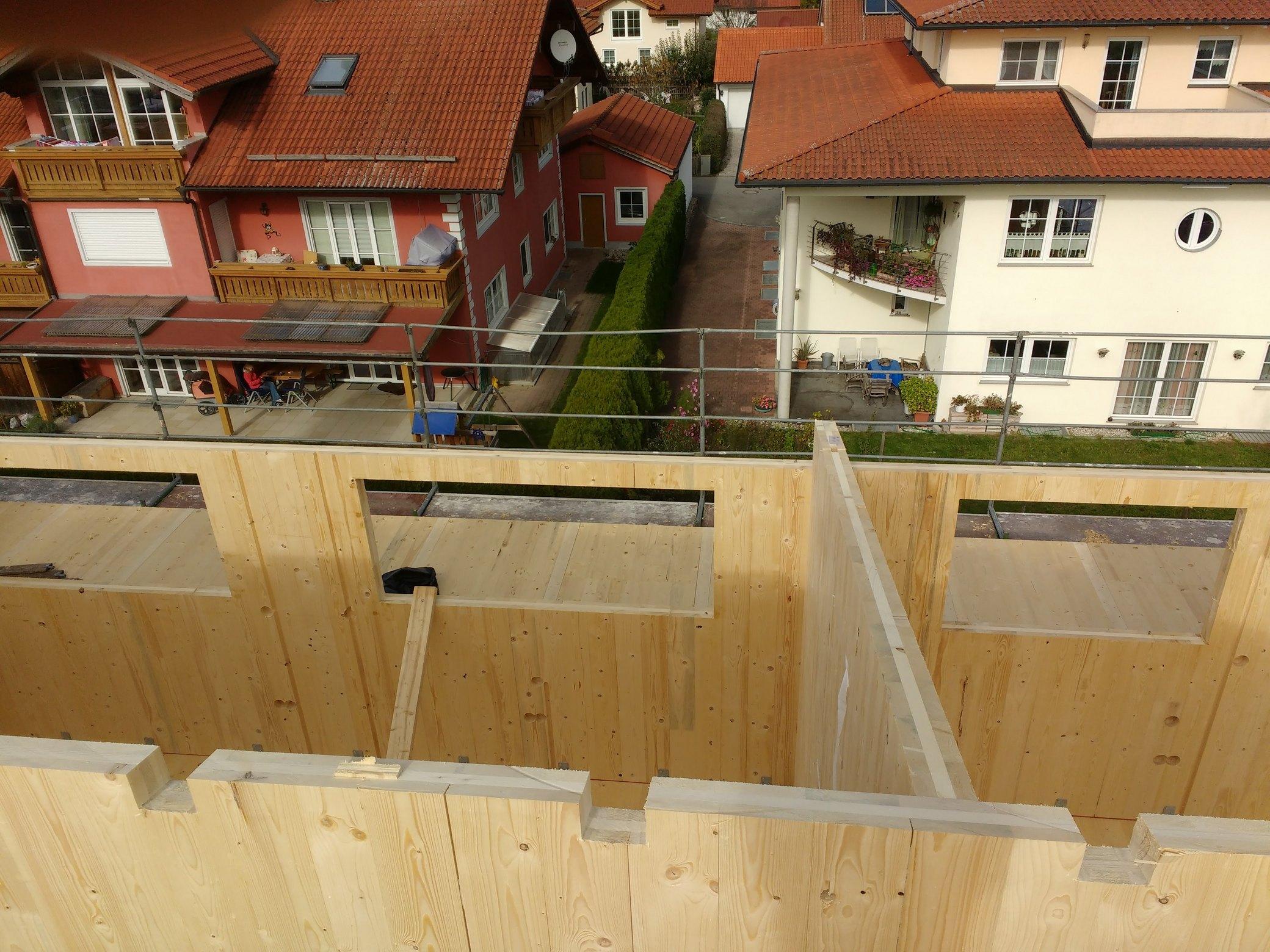 zimmerei gehrmann aerztehaus_ 14.jpg