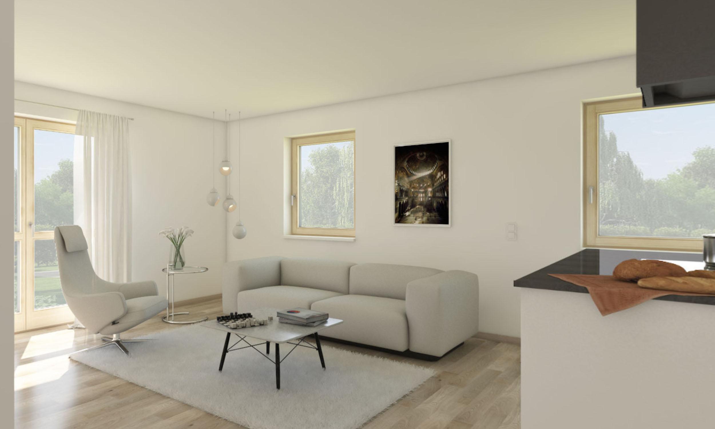 OG1_Wohnzimmer.jpg