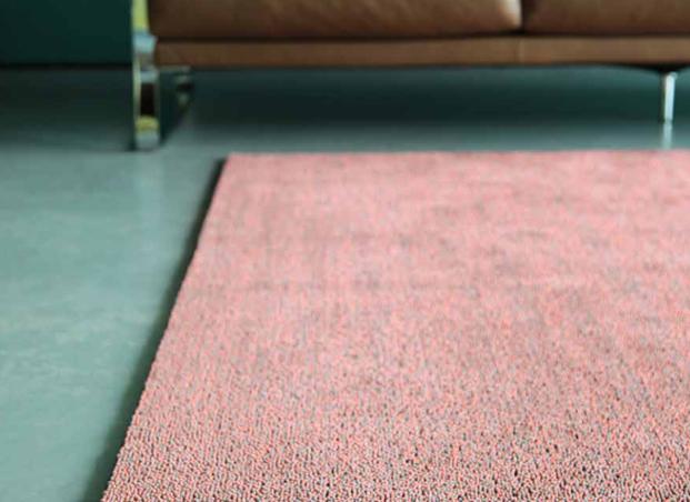Beaufort Indoor Outdoor Area rugs from Carpet Sign