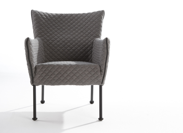 Mali Chair from Label