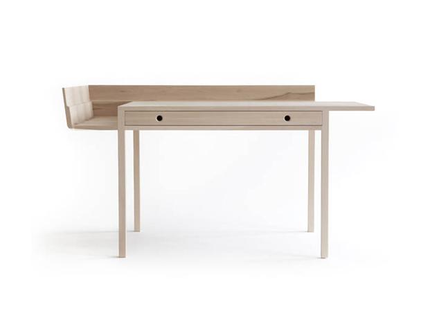 November Desk from Nikari.