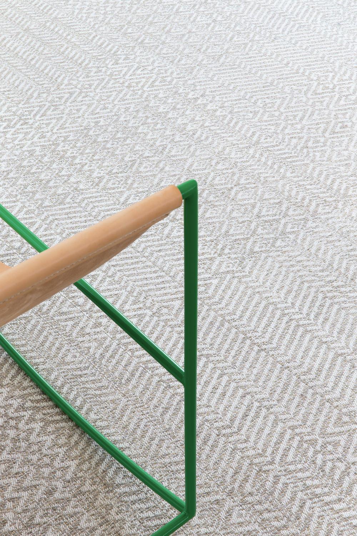 Limited Edition Alaska Area rug