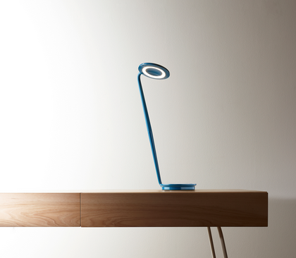 Pixo table lamp from Pablo.
