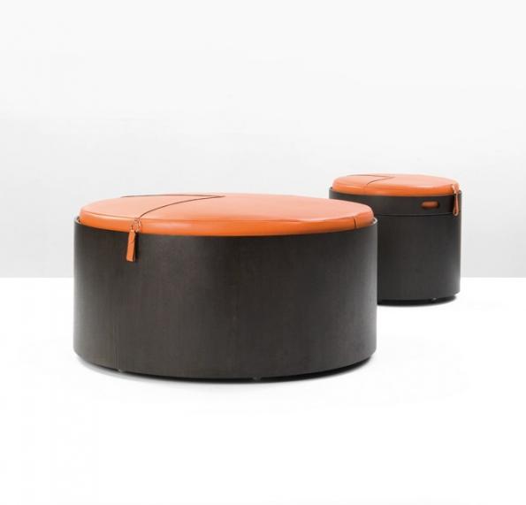 Wildspirit furniture