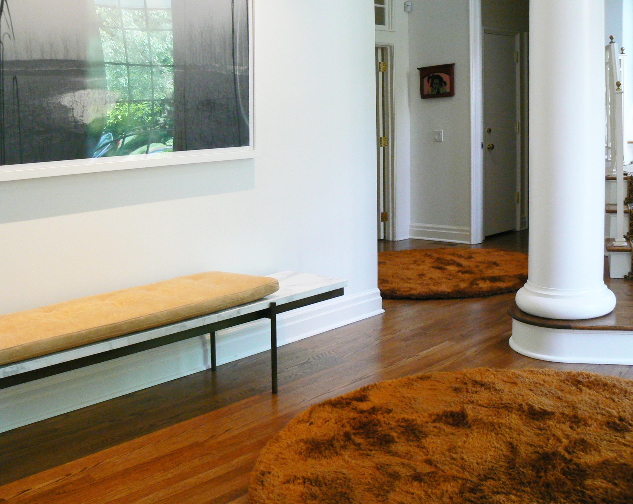 Casalis Galaxy Area rug