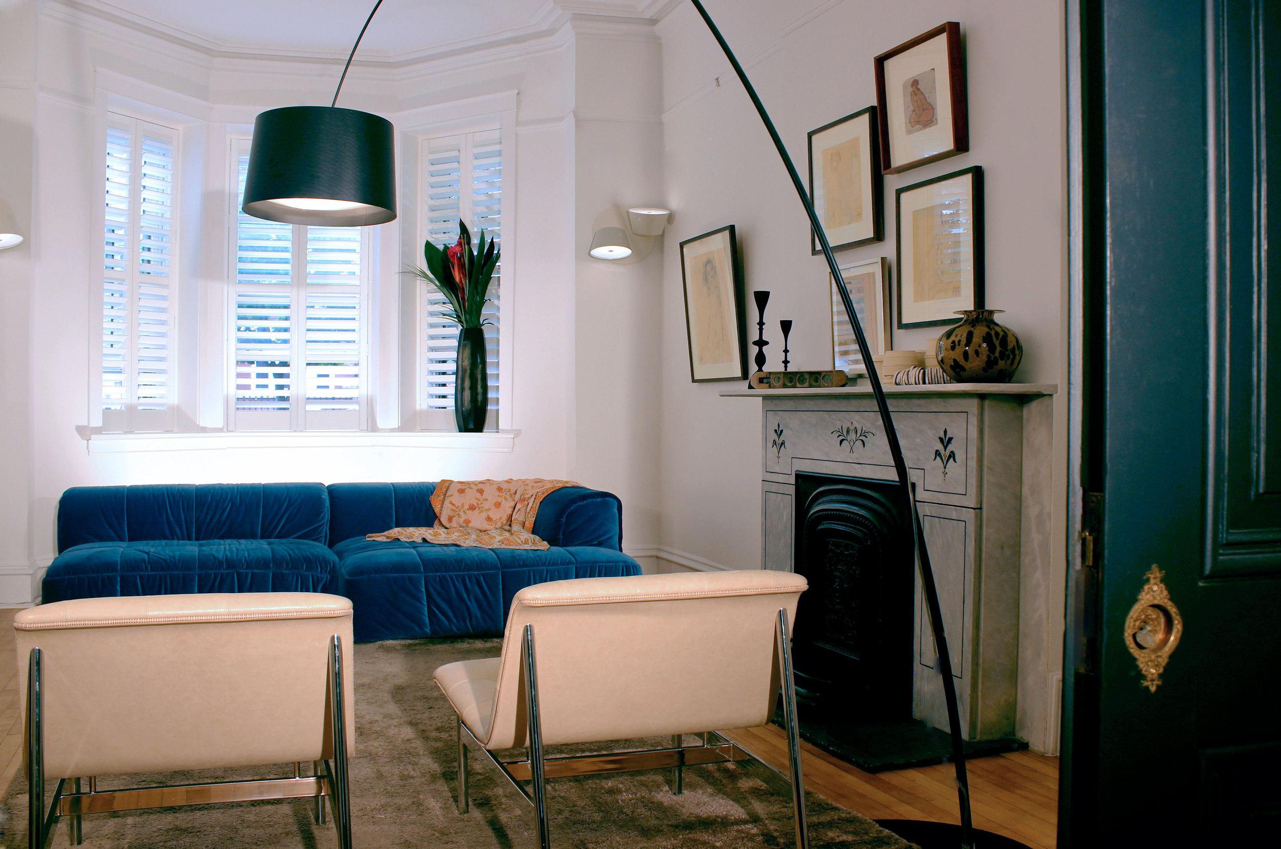 SINOWAY_Pilson-Residence-SITTING-ROOM-medium.jpg