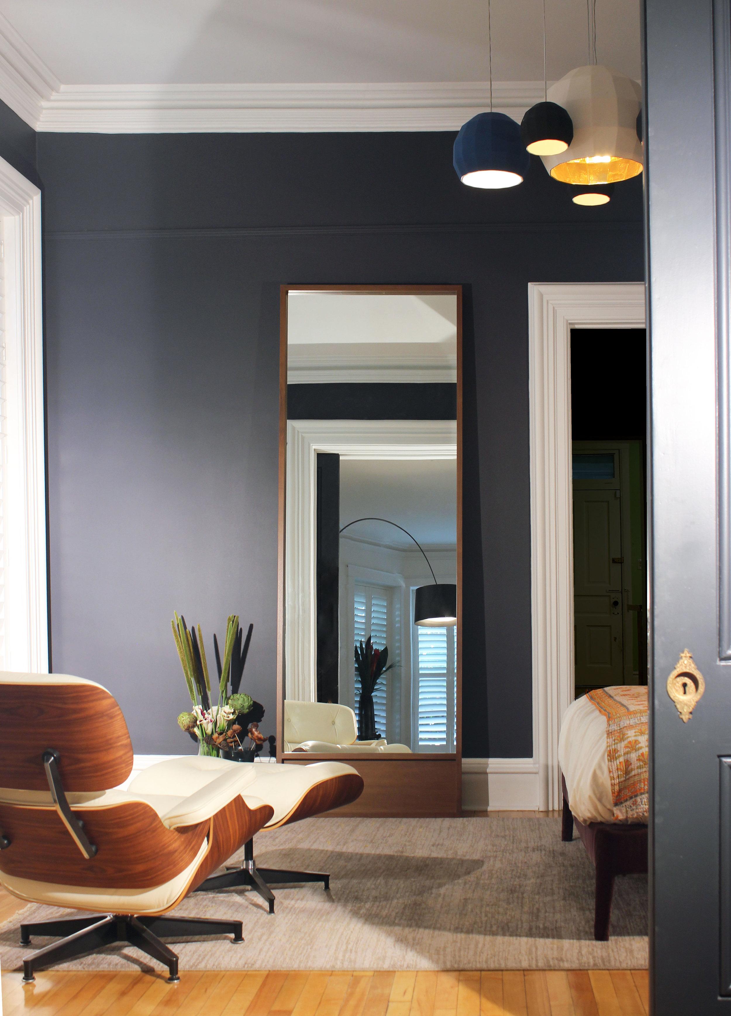 SINOWAY_Pilson-Residence-BEDROOM-medium.jpg