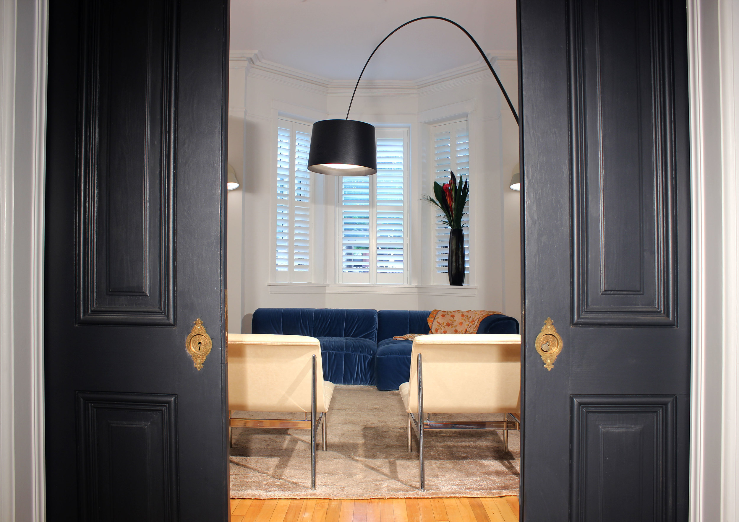 SINOWAY_Pilson-Residence-DOORS-medium.jpg