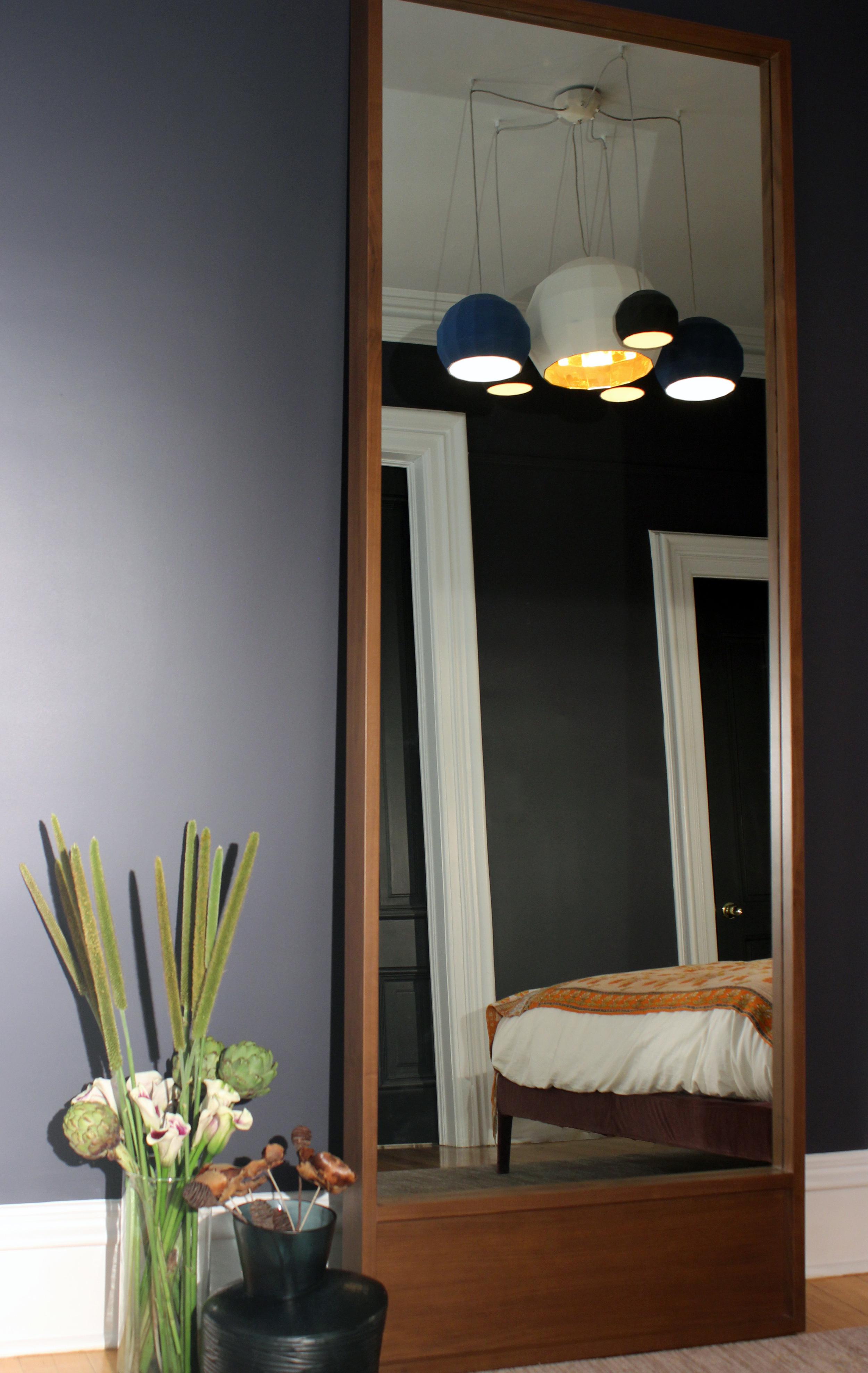 SINOWAY_Pilson-Residence-LIGHT-medium.jpg