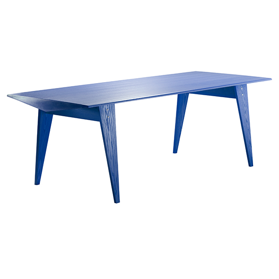M36 Table from Tecta