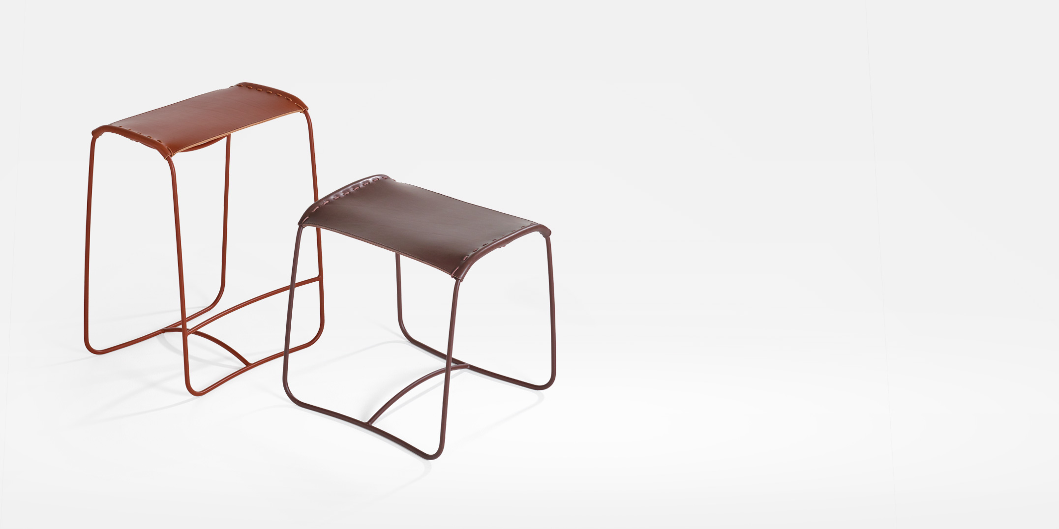 Perching by Studioilse -  starting price is $612 List
