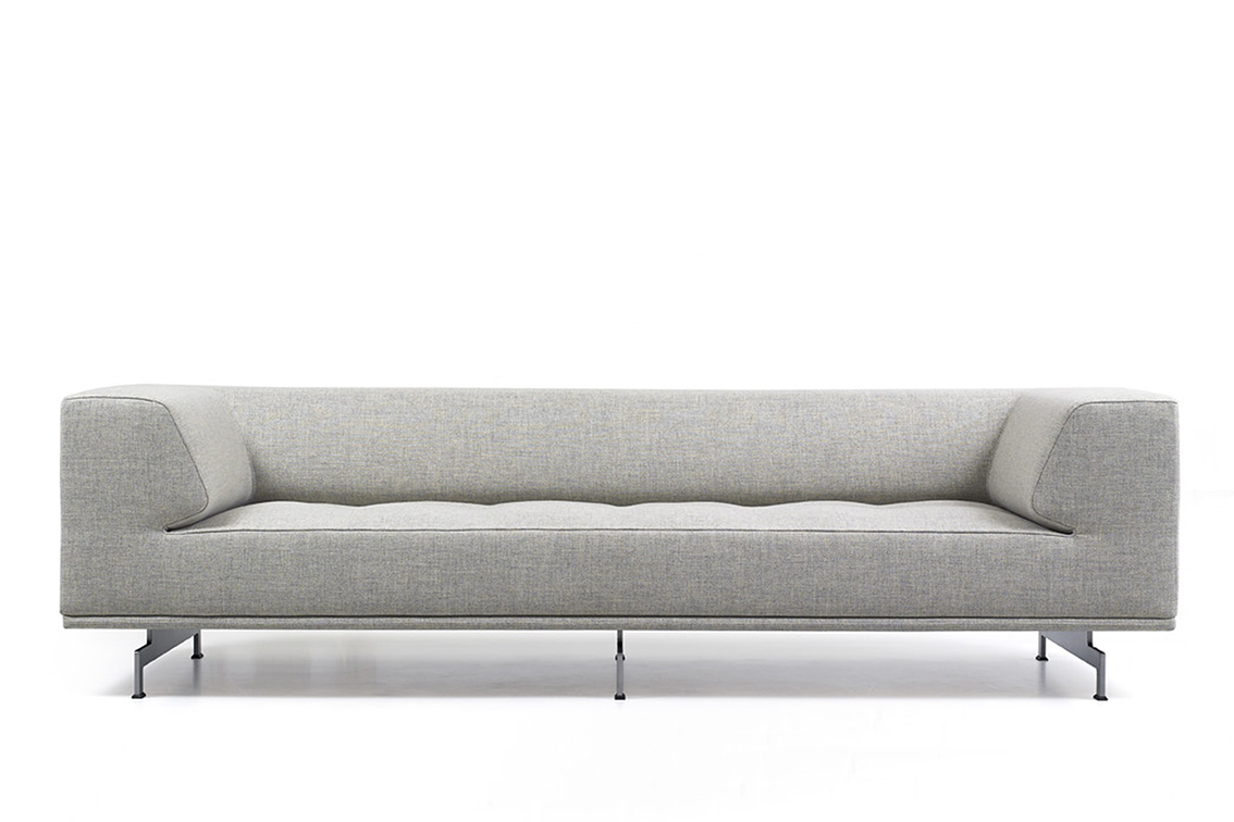 Delphi Sofa EJ450 ,  starting at $5,460 List* in standard fabric