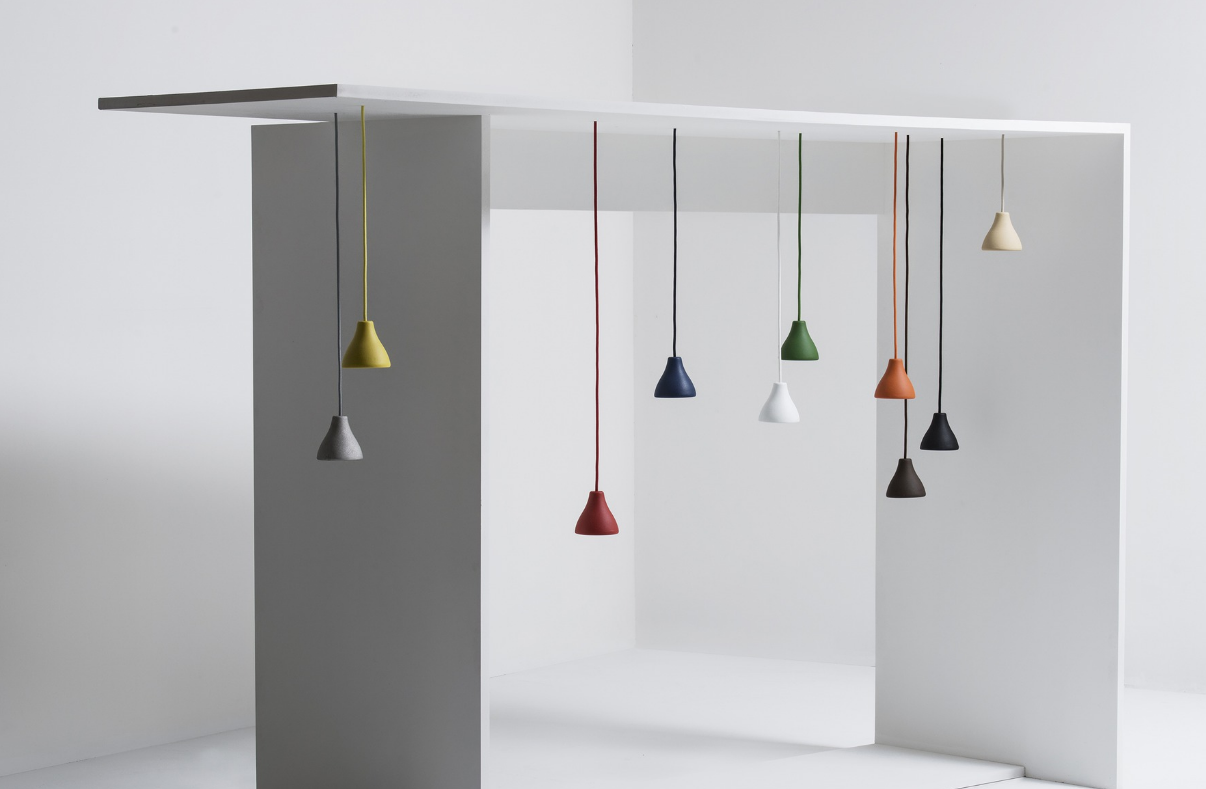 Morlen Sinoway is the premiere retailer for Wastberg Lighting in Chicago.