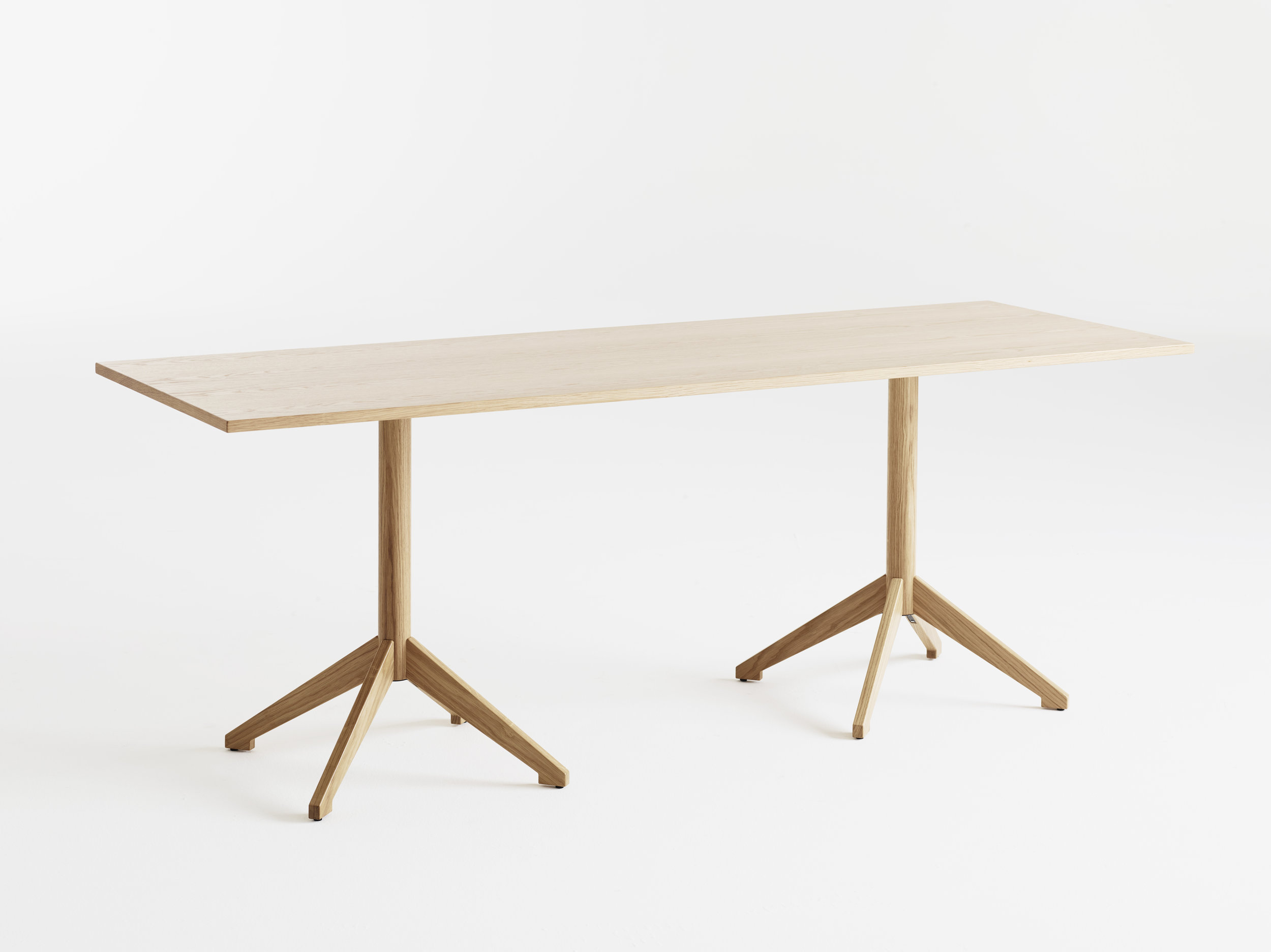 Locus table from Karl Andersson and Soner