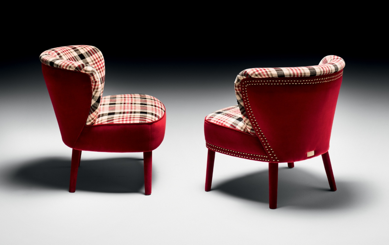 Cloè Chair