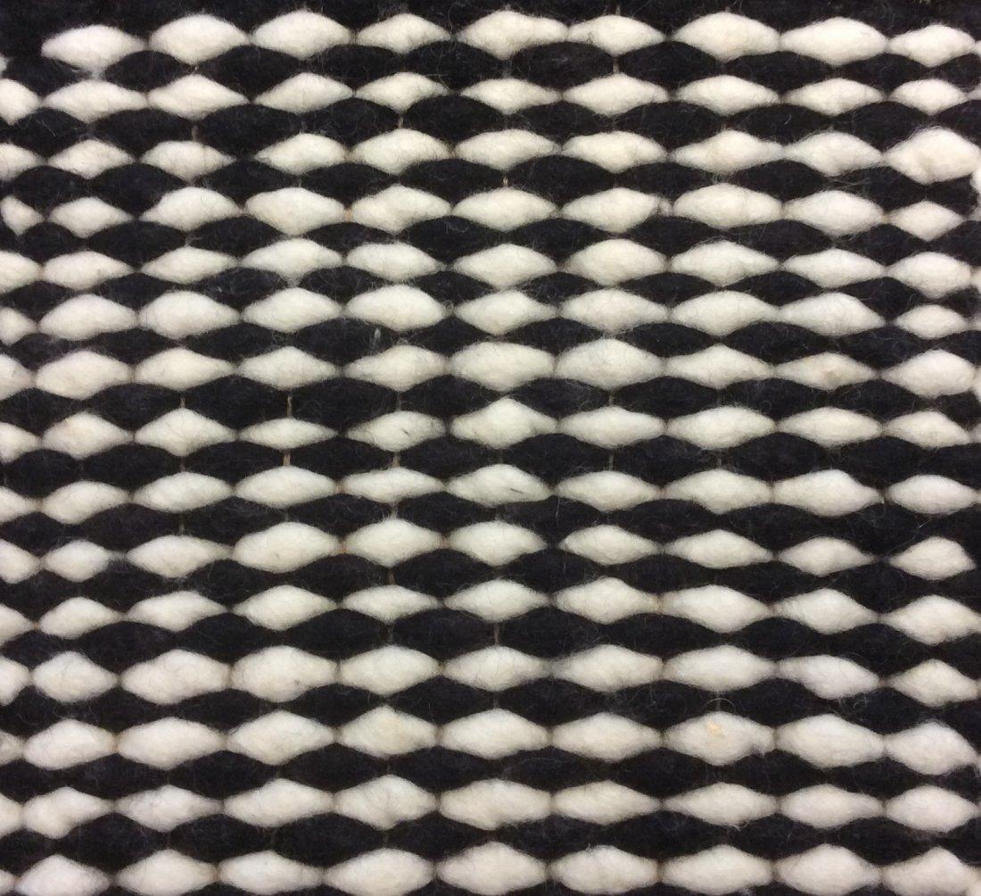 n-perletta-limone-mix-black-white-239-100-online-tapijten-3746.jpg