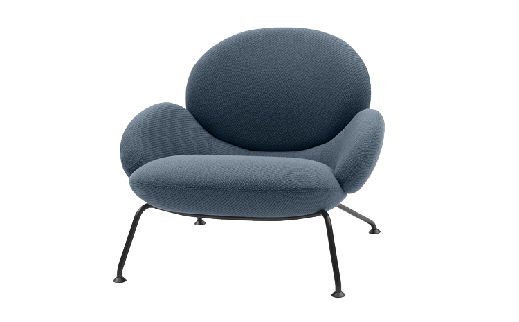 NEW!! Baixa Lounge -  $1,423 LIST